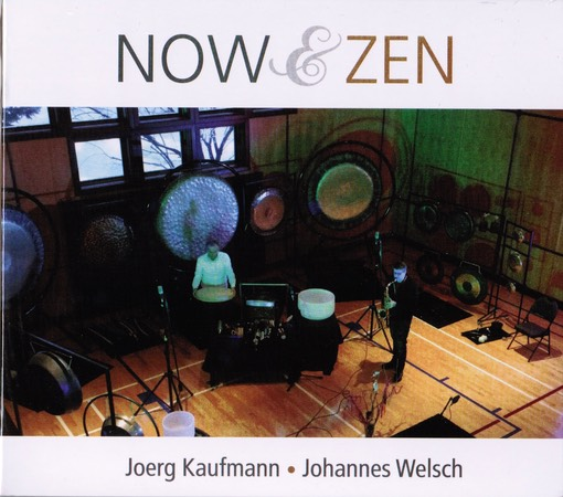 Now+Zen-Cover